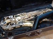 YAMAHA Saxophone YAS-23